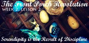 FPR week2 lesson2.001