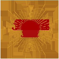 Tierra Soul Logo